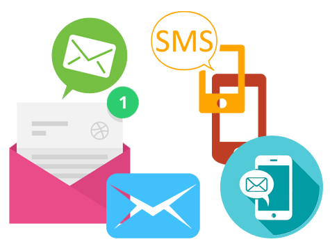 Bulk SMS Service Lucknow, Bulk SMS provider in Lucknow, Short code